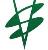Аватар пользователя Радик